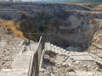 41-tel-megiddo