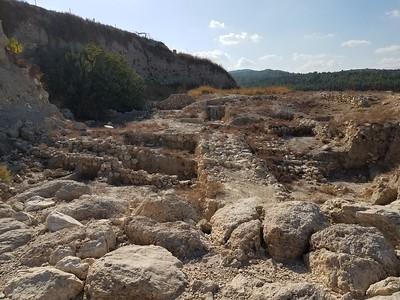 38-tel-megiddo