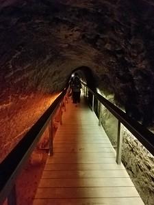 43-underground-water-system