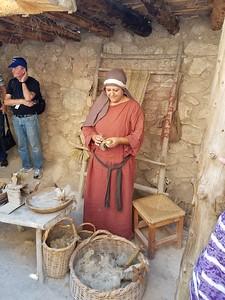 28-nazareth-village