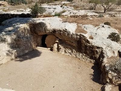 23-nazareth-village