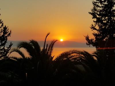 43-sunset-over-galilee