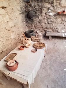 27-nazareth-village