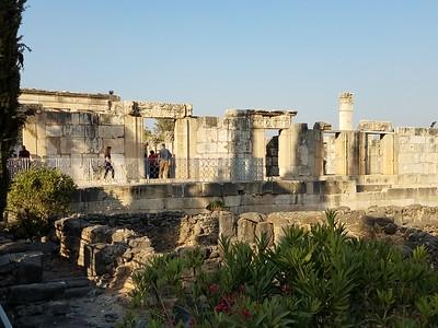 33-capernaum