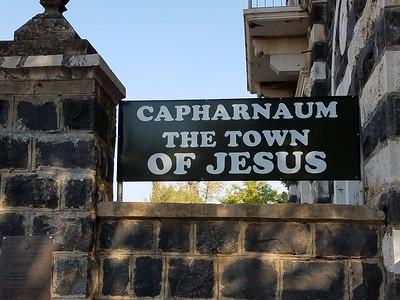 31-capernaum