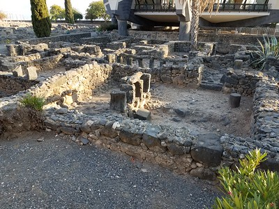 35-capernaum