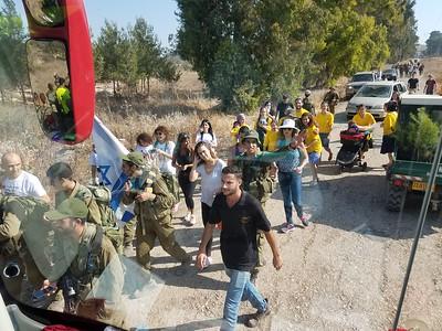 11-golani-brigade