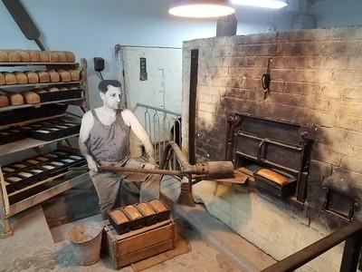 32-ayalon-museum-ammunition-factory