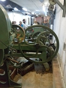 33-ayalon-museum-ammunition-factory