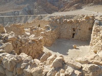 23-qumran-caves