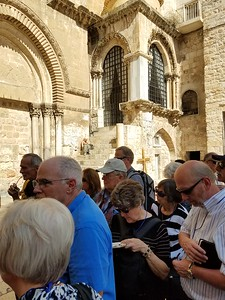 33-church-of-the-holy-sepulcher