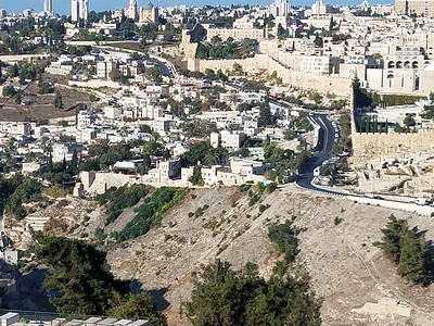 05-jerusalem