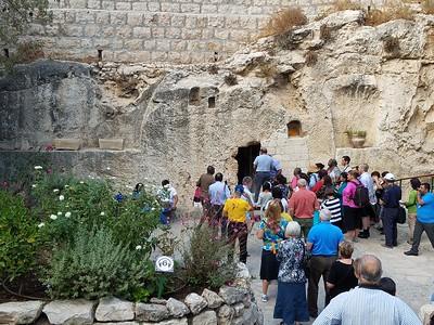 45-the-garden-tomb