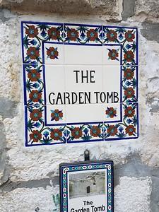 40-the-garden-tomb
