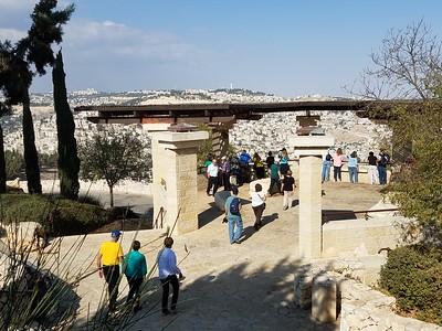 37-south-jerusalem