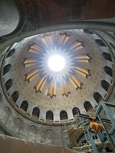 35-church-of-the-holy-sepulcher