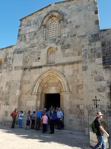 19-st-annes-church