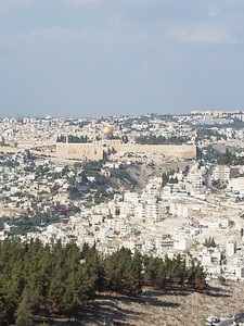 38-south-jerusalem