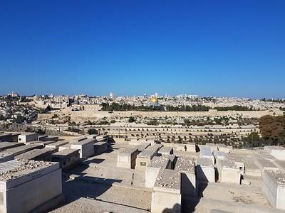 10-jerusalem