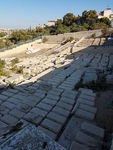 09-jewish-cemetery