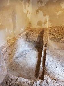 46-the-garden-tomb