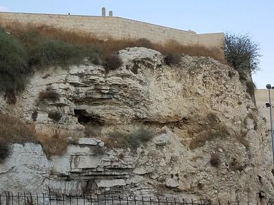 44-the-garden-tomb