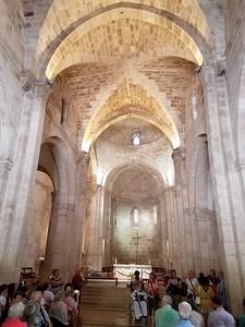 20-st-annes-church