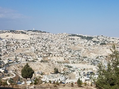 39-south-jerusalem