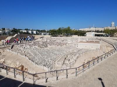 19-model-of-ancient-jerusalem