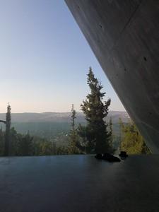 35-yad-vashem