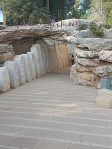 33-yad-vashem