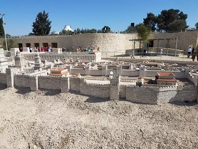 23-model-of-ancient-jerusalem
