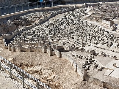 21-model-of-ancient-jerusalem