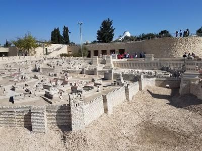 22-model-of-ancient-jerusalem