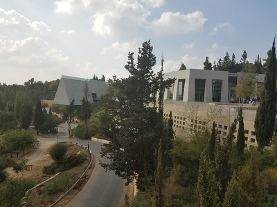31-yad-vashem