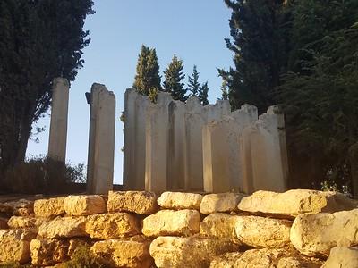 41-yad-vashem