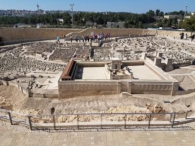 20-model-of-ancient-jerusalem
