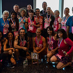 2016 Tower Climb at One World TradeCenter