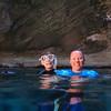 AquaCat_grotto