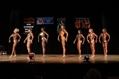 Ms Fit Body Prejudging