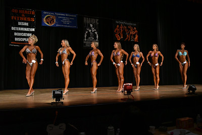 Open Figure Prejudging