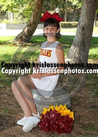 Cheer-Reagan Varella-9670
