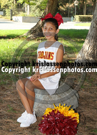 Cheer-Kaitlyn Lara-9676