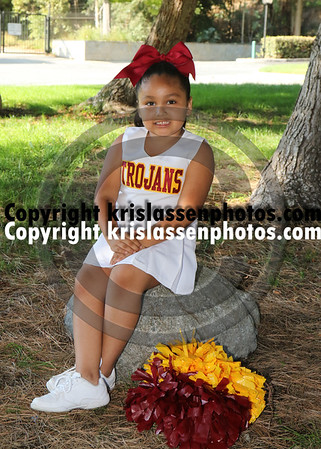 Cheer-Sophia Murillo-9660
