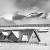 Ridgetop Delight, Telluride, Colorado, December 2015