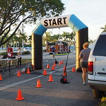 2016 Fort Myers 5K