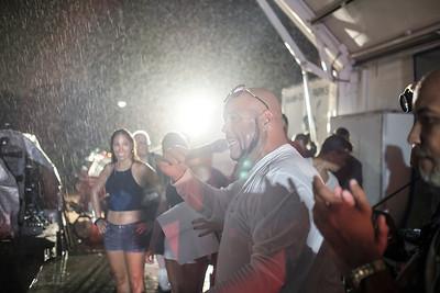 2016 Miami Event