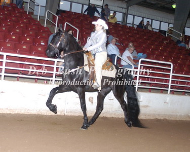 CLASS 65 URHOEA COUNTRY PL STAKE