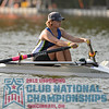 2016 Club National Championships