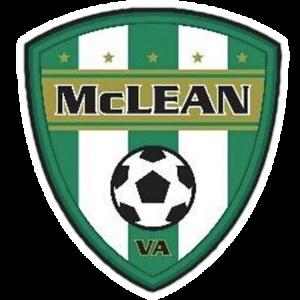 Bu15 McLean 00 Green